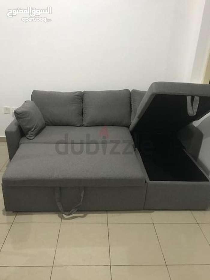 للبيع سرير أريكة للبيع التوصيل المجاني