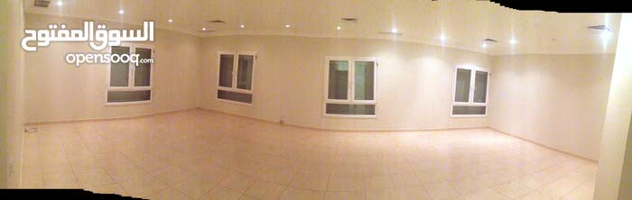 Apartment property for rent Hawally - Zahra directly from the owner