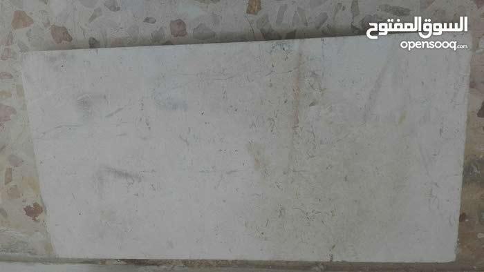 حجر حيان ابيظ قاسي مطبة عجمي