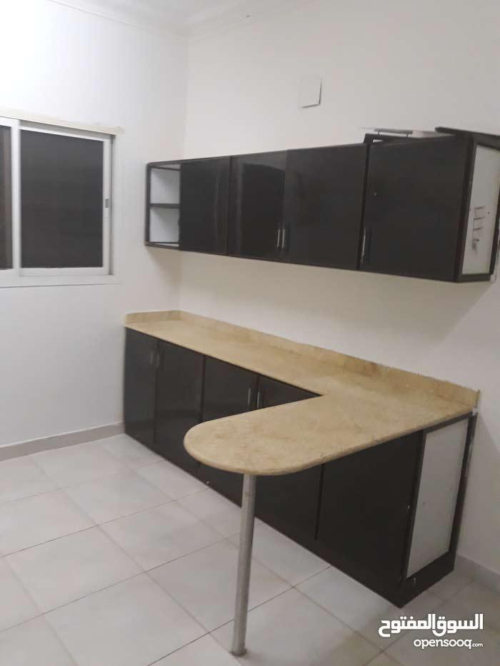 Best price  sqm apartment for rent in Al RiyadhAl Aqiq