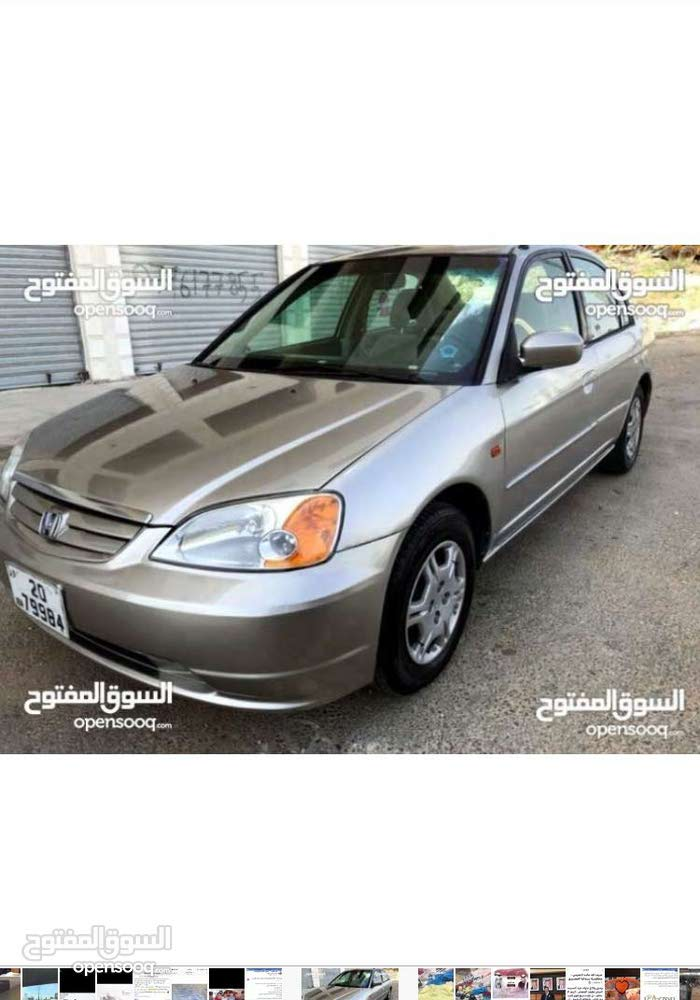 Honda Other 2003 For Sale
