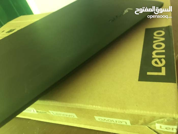 Used tablet for sale in Irbid - (103999180) | Opensooq