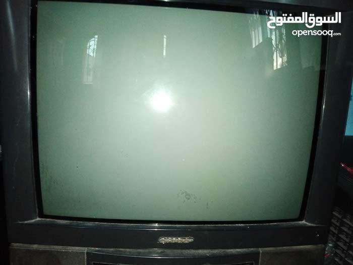 Sharp Other TV