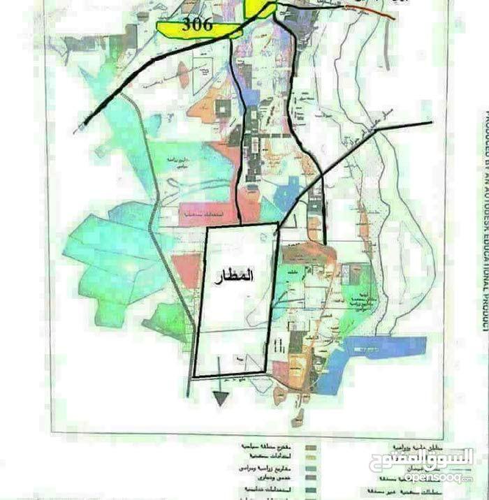 اراضي قدامي المحاربين وحي المطار ابو سعد ام درمان