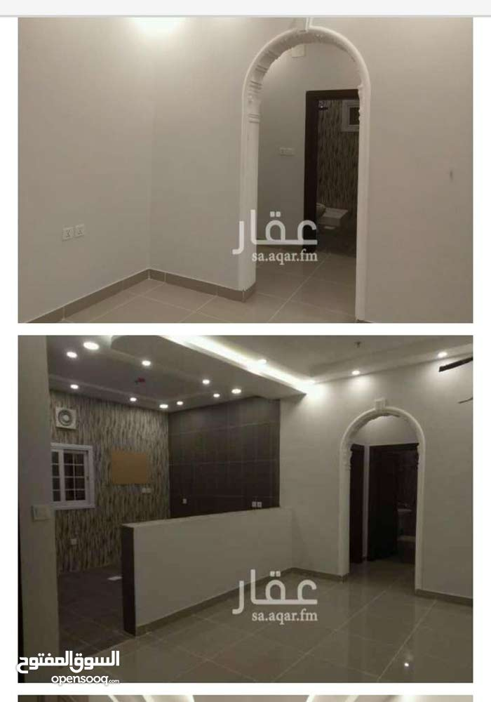 Best price 200 sqm apartment for rent in JeddahAr Rayyan