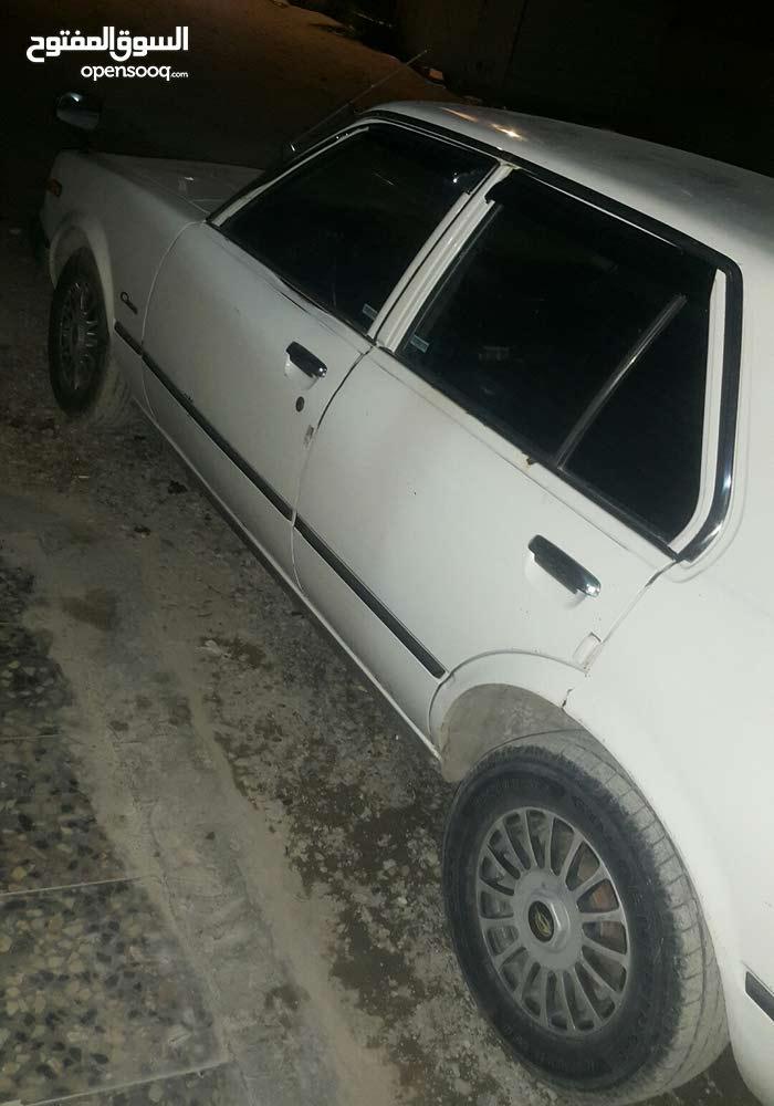 1980 Used Toyota Corona for sale