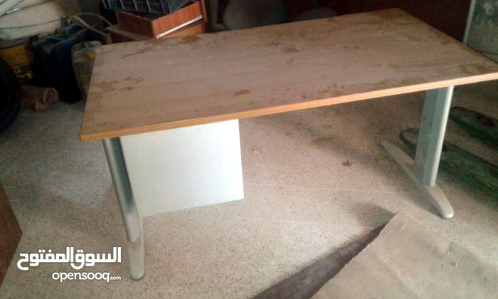 Sabratha – A Tables - Chairs - End Tables available for sale