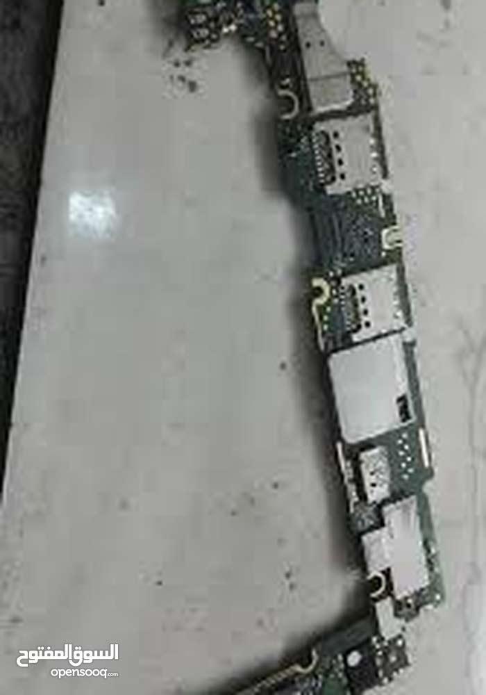 مطلوب بورده هواوي هونر 4C جديد او مستعمل