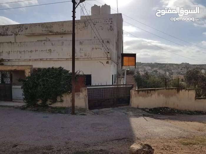 ايدون ، قرب مستشفى الامير راشد العسكري
