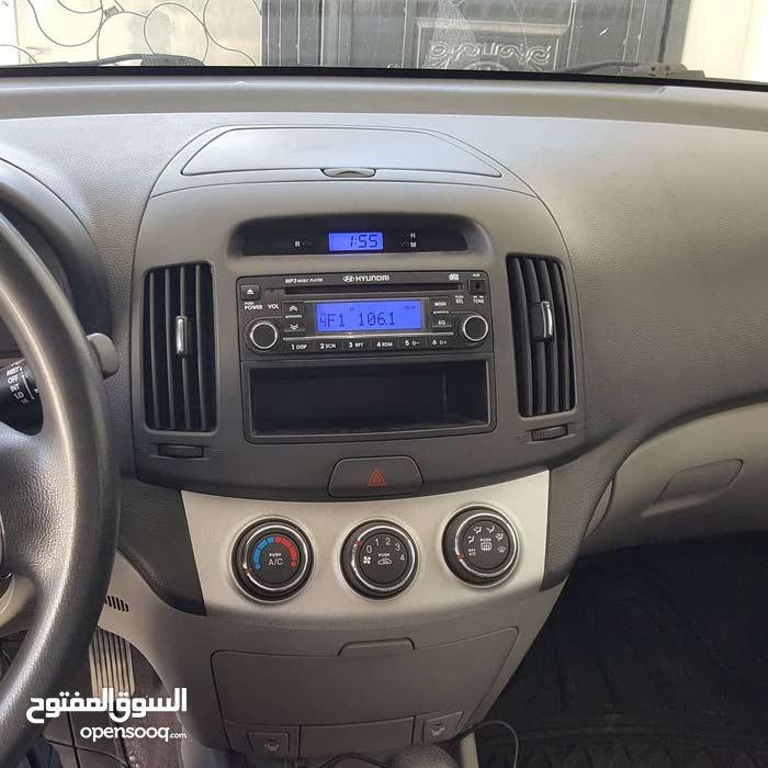 170,000 - 179,999 km mileage Hyundai Elantra for sale