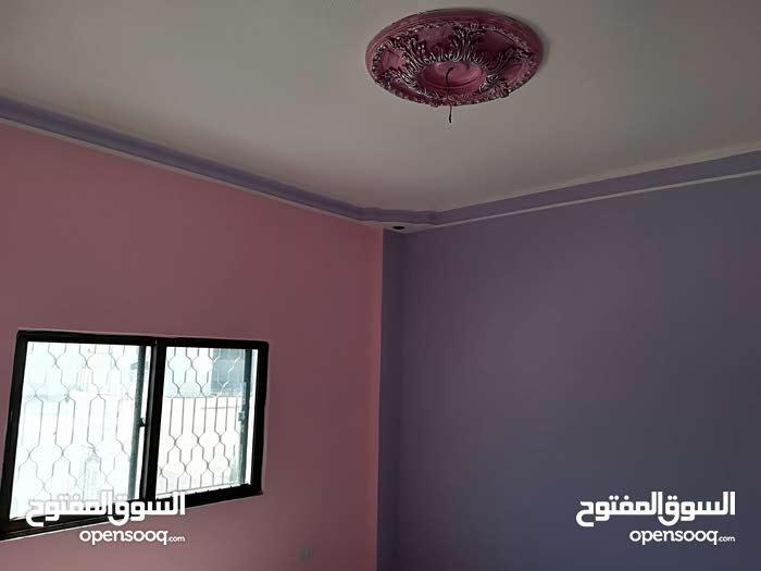 Apartment for sale in Zarqa city Jabal Tareq