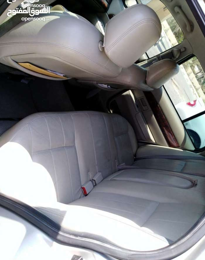 New 2004 Toyota Other for sale at best price