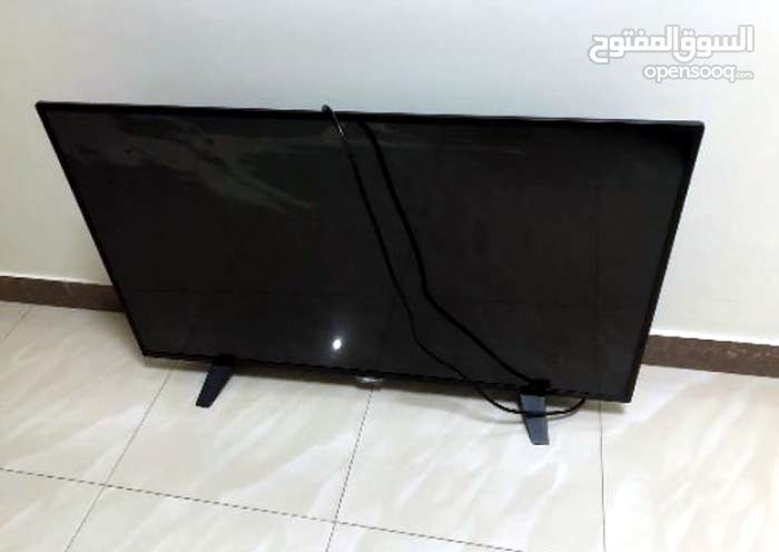 Others Other TV