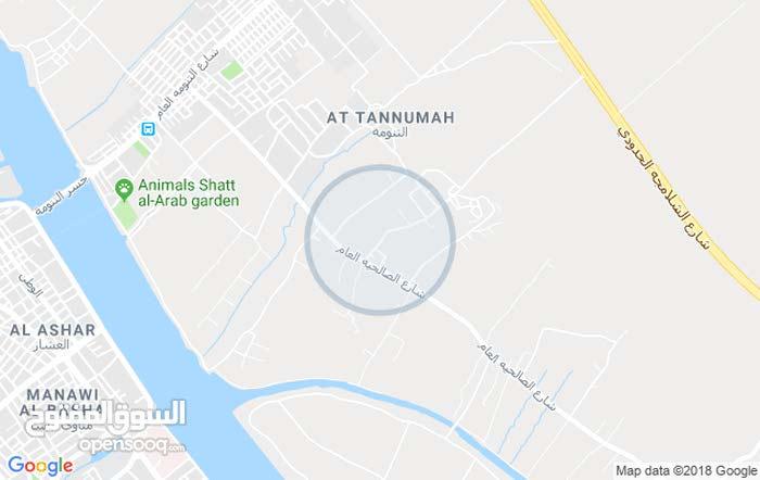 مطلوب محل للايجار أو البيع في سوق التنومه العنده ليقصر