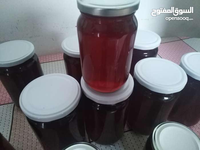عسل حر كلتوس