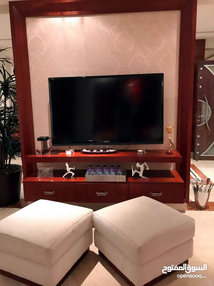 excellent finishing palace for sale in Al Riyadh city - Al Mughrizat