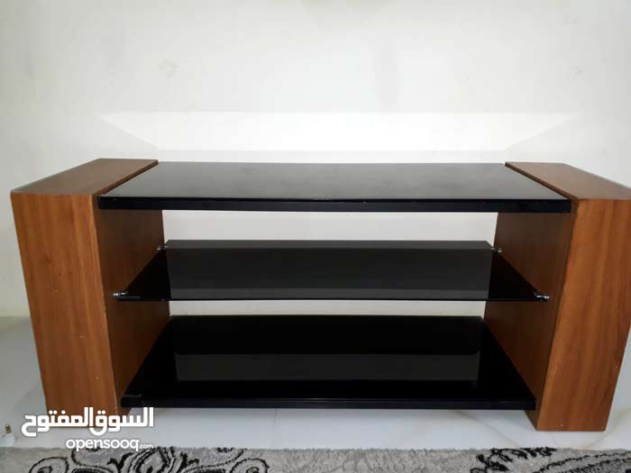 Used Tables - Chairs - End Tables for sale in Southern Governorate