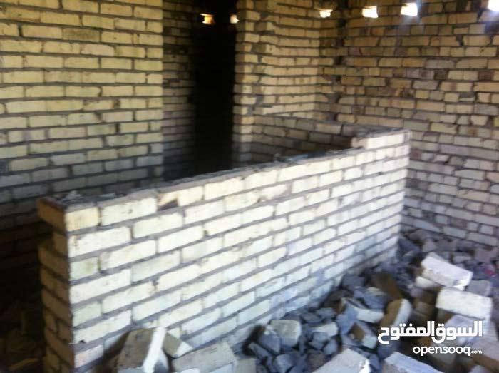 Best property you can find! villa house for sale in Abu Al-Khaseeb neighborhood
