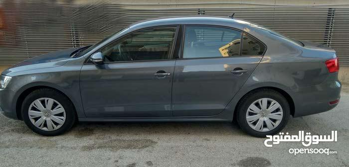 Available for sale! 30,000 - 39,999 km mileage Volkswagen Jetta 2014