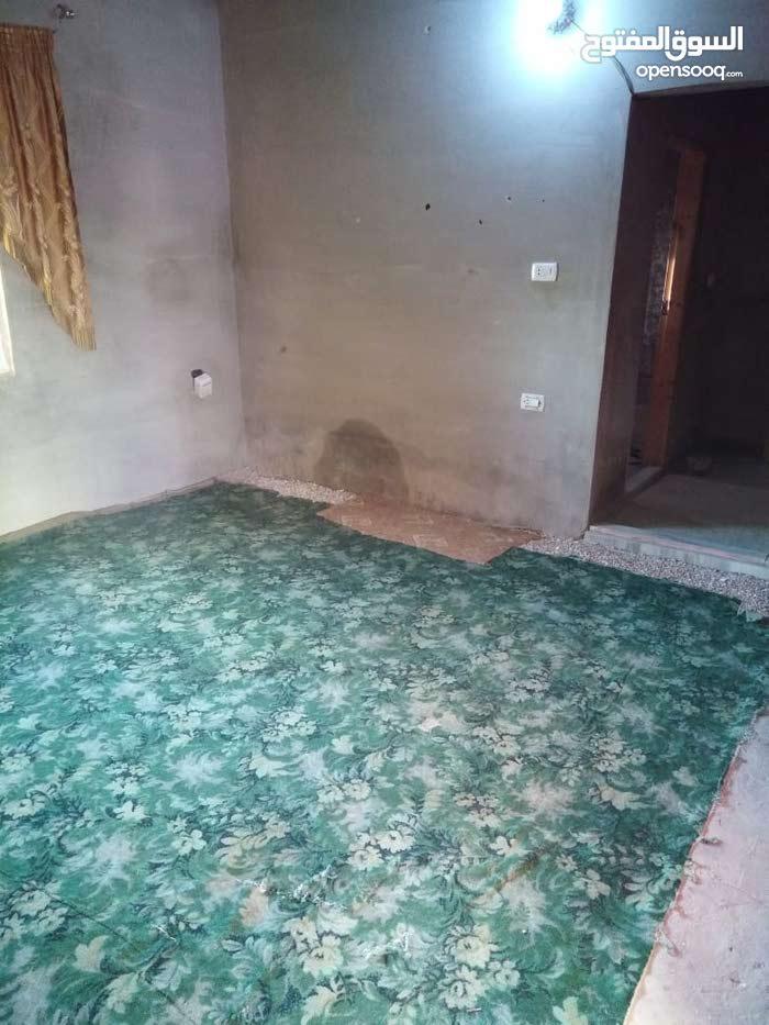 100 sqm  apartment for sale in Irbid
