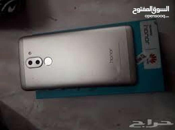مطلووووب هاتف هونر0111978005x6