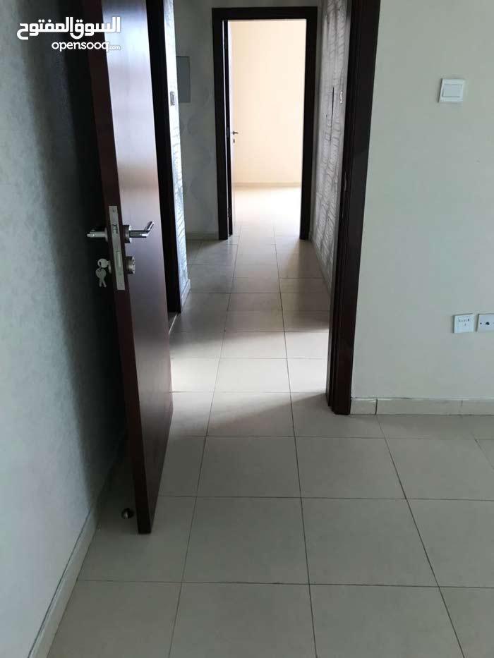 for rent apartment 2 Rooms - Ajman Downtown
