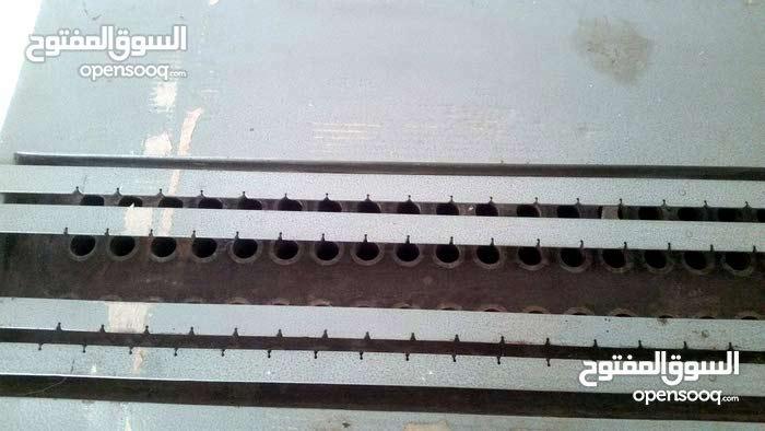 مكينة تصنيع الشمع ( مشروع مربح)