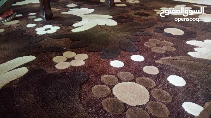 Own now a Carpets - Flooring - Carpeting in a special price