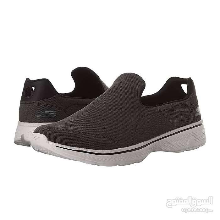 حذاء جزمة أحذية سكيتشرز جوواك اصلية، 180 ريال