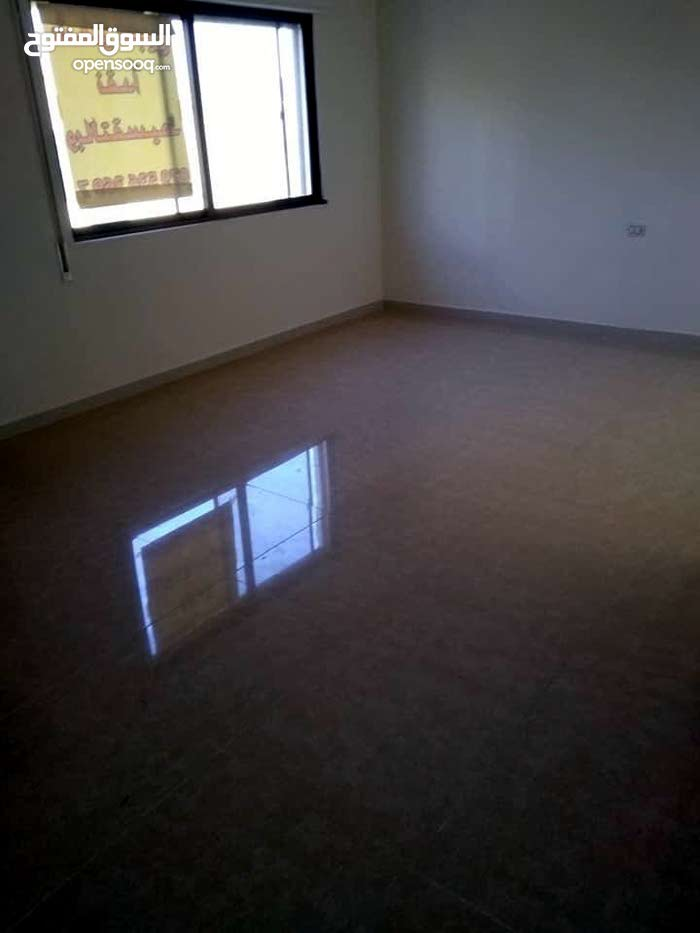 More than 5 apartment for sale in Amman