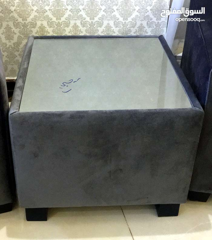 A Tables - Chairs - End Tables New for sale directly from the owner
