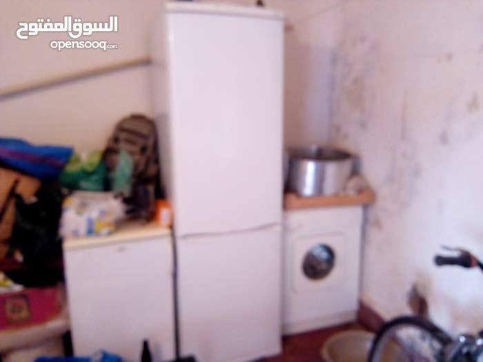 حي الزهراء الخميسات المغرب