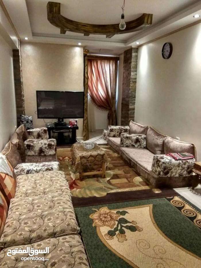 ٍعروض وخوصمات هايله شقق مفروشه للايجار (اليومي او الشهري ) بالقاهرة.