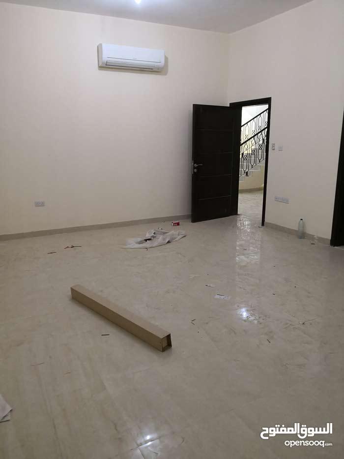 شقق للايجار في حي الرياض جنوب الشامخة