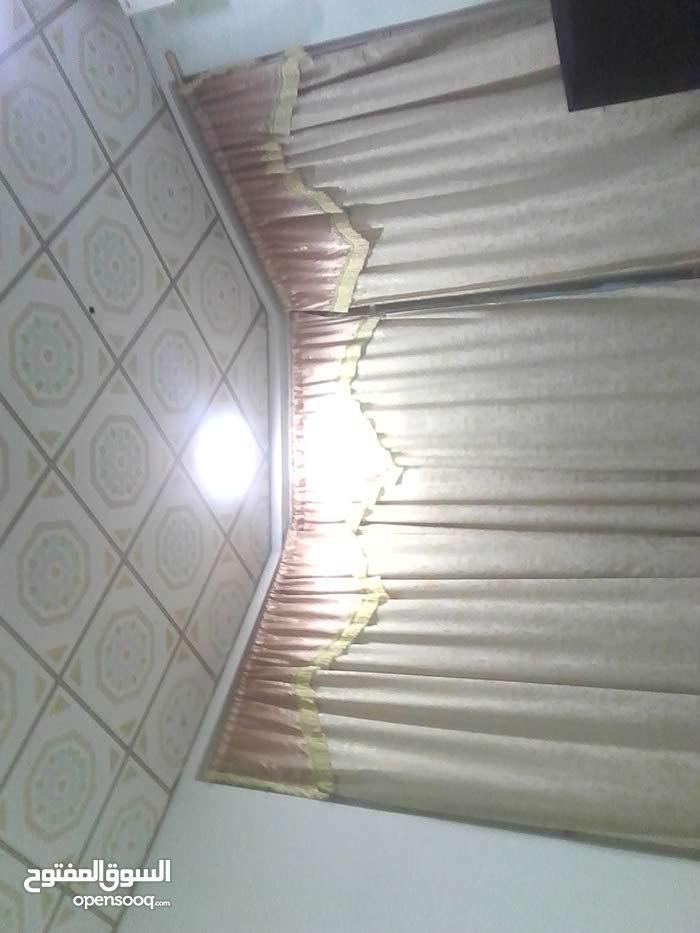 2 rooms 3 bathrooms Villa for sale in BasraTannumah