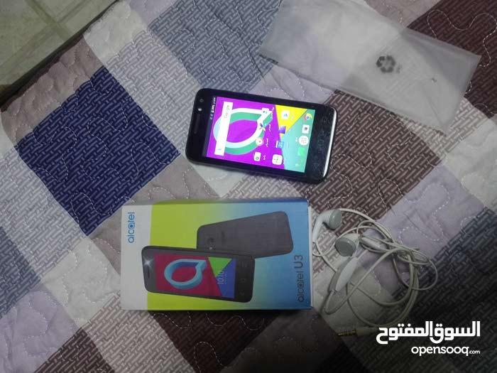 Alcatel  mobile device for sale