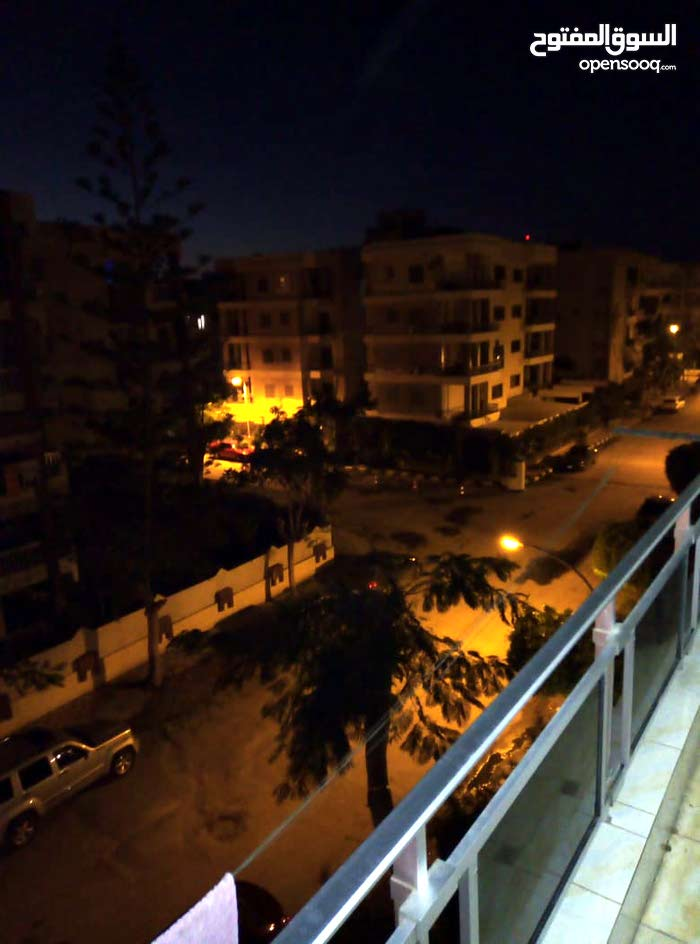 new apartment is up for sale in Alexandria Maamoura