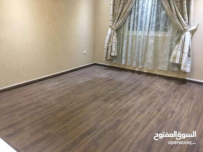 Best price 130 sqm apartment for rent in Al RiyadhIrqah