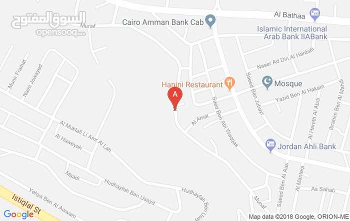 Best property you can find! Apartment for sale in Al Hashmi Al Shamali neighborhood