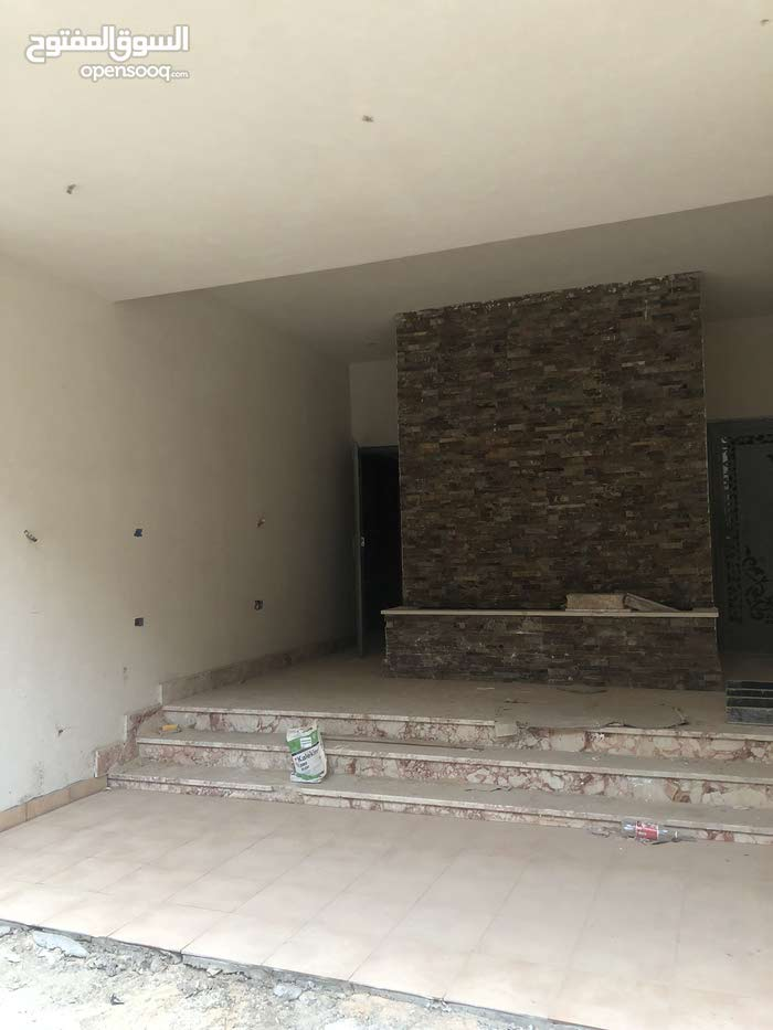 apartment for sale Third Floor directly