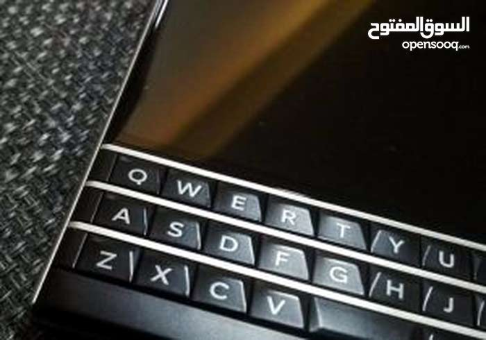 New Blackberry  mobile for sale