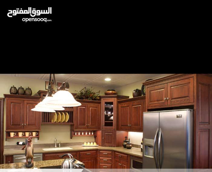 154 sqm  apartment for sale in Mecca