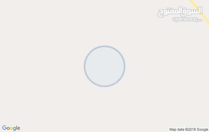 بيت طابقين في ياسين خريبط
