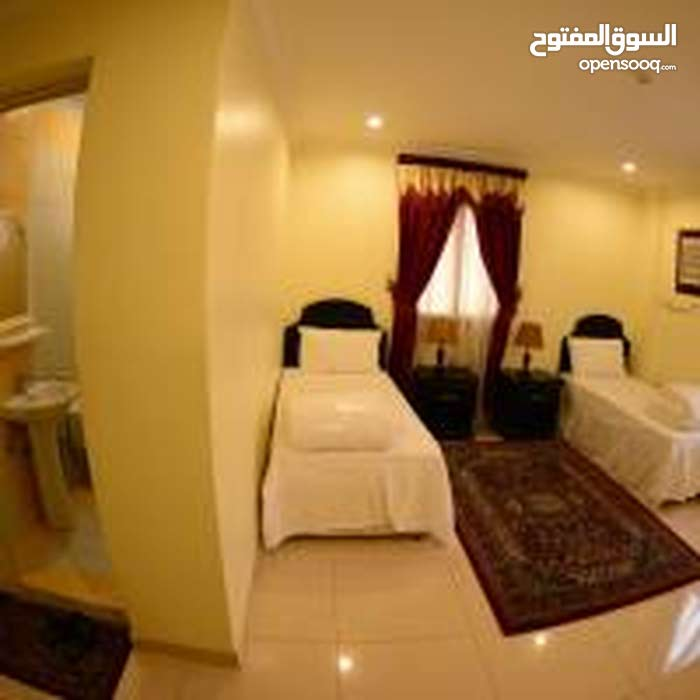 Apartment property for rent Dammam - Az Zuhur directly from the owner