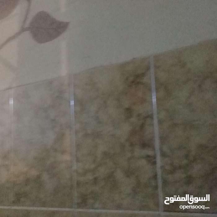 مكتب مقاولات دار السلام ش احمد زكى