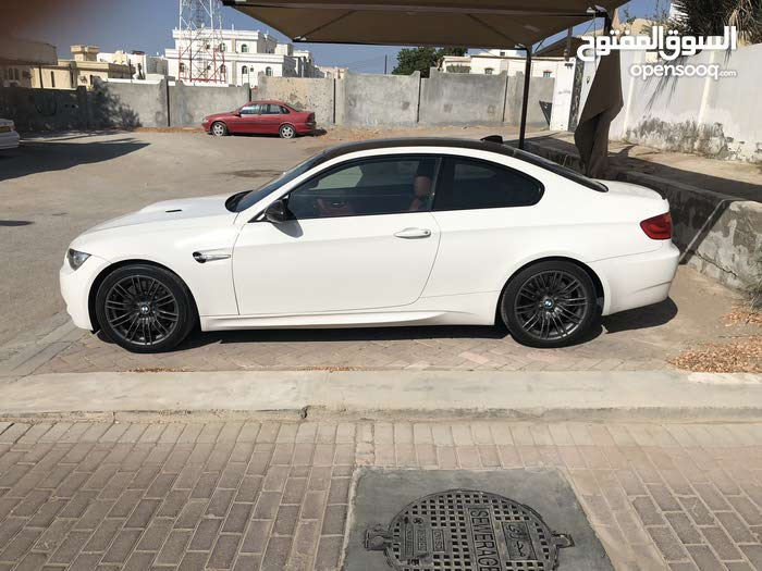 BMW M3 2013 For Sale