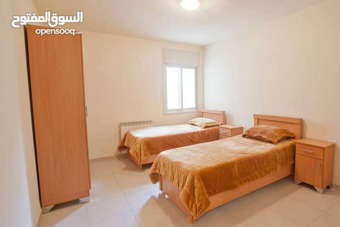 شقة فندقية 170م للإيجار، مدينة روابي