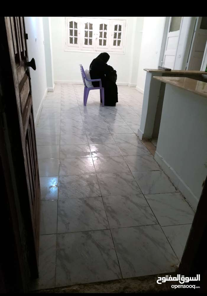apartment First Floor in Cairo for sale
