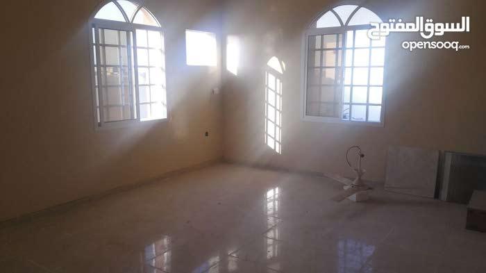 200 sqm  Villa for sale in Sohar