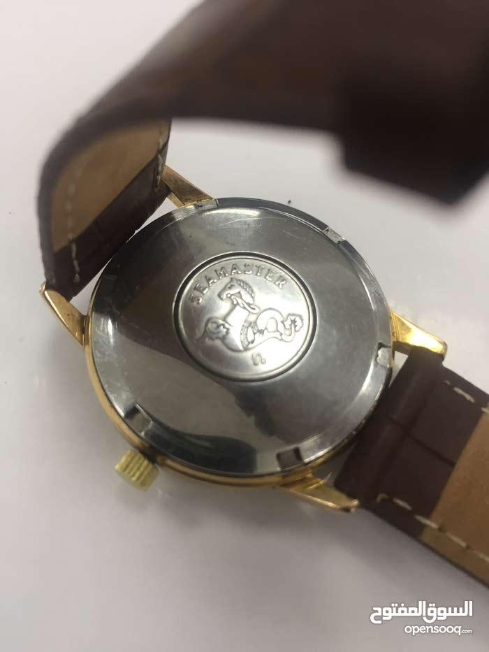 ساعة أميجا
